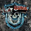 L.A.GUNS【The Missing Peace】