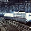 長野新幹線E2系N編成の引退は残念です!