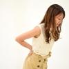 腰痛予防、改善に簡単に行える3つの方法