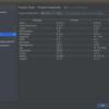 yoctoのbitbakeで作ったLinuxでPyCharmのリモートデバッグ環境をつくる