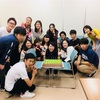 【BackpackFESTA名古屋まで残り83日】22歳になりました。