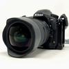 【撮影機材】今が買い時?「TAMRON SP 15-30mm F/2.8 Di VC USD 」で再び超広角の世界へ