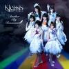 『Kleissis』ニューシングル発売記念イベントが噴水広場で開催!!