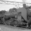 C58 24