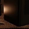 【ミニマリスト必見!】LOUQE社Mini-ITXケース「GHOST S1」をレビュー