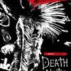 【映画レビュー】Death Note【25点】