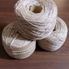 Tosh Merino Light 購入記録