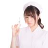【予防接種3回目】パパが赤ちゃんを抱いて注射を受けてみた結果(´;ω;`)
