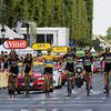 ツールドフランス(ロードレース)で1日に消費するカロリー 真に勝利を目指すフルーム