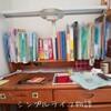 成績アップを狙う!受験勉強に集中できる机と場所 ビフォーアフター公開!