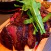 【肉】2014年3月は「サンキュー肉の日」です。