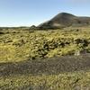 アイスランド旅行!2日目〜いよいよアイスランドへ〜