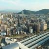 大阪市出身で地方を転々としたから断言できる!地方都市は住みやすいぞ!と実感した12の理由