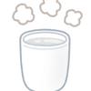 白湯飲みと青竹踏みで頻尿・尿漏れ・排尿障害・尿路感染症対策
