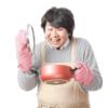 一人暮らしにおすすめ! ~余った野菜を使い切る簡単料理4選~