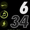 アップルウォッチ4 Nike+ その8 ワークアウトアプリでの屋外ランニング
