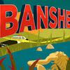 BANSHEE(バンシー)シーズン4第1話の感想  あ〜〜〜バンカー!