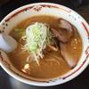 味噌らーめん専門店 狼スープに行ってきました!美味い濃厚味噌ラーメン