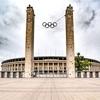 ブンデスリーガ再開記念!!世界のスタジアムを巡った(気分になろう)企画という事で2006年ドイツW杯で使用された全12会場を紹介します。