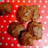 【簡単】ドロップクッキー【作ってみた】