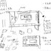 ソーホース0 3Dプリンタと生活