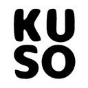 Kuso & Diary