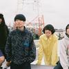 キャッチ宮尾から見た東京の音楽