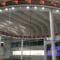 iシェアーズS&P500米国株ETF(為替ヘッジあり)が東京証券取引所に上場。私は投資しないその理由。