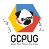 GKE Operations を学ぶ at GCPUG Shonan