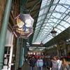 2014.8月 London& Edinburgh(スコットランド・エディンバラ)のBeer&Whisky の旅 London PUB 巡り編 Part 3