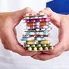 医者が絶対に飲まない薬!高血圧の薬には落とし穴がひそんでる!?