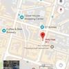 【極東ロシア旅10】ウラジオストクでビアバー
