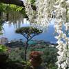 アマルフィやカプリ島観光にも便利! イタリアの楽園「ソレント」でやりたいこと
