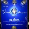 20190907 Ovaltone Q.O.O Blue Edition