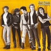 #0146) RUMBLE / TOMMY CONWELL & THE YOUNG RUMBLERS 【1988年リリース】