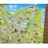 留学中に行くべき!シドニー最大のタロンガ動物園に行ってみた!その2