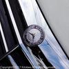 【W210メンテナンス】 メルセデスベンツEクラスの燃費
