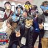 チャンピオンズリーグ2017 大阪大会