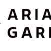 #505 祝!「有明ガーデン」グランドオープンは2020年8月 「ショッピングシティ」は6月17日