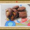 「ココアクッキー」の思ひで…