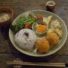 'tis clay ティズクレイ カフェ楓  鳥取米子市 カフェ 雑貨 オーガニック