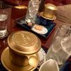 ハノイのおしゃれカフェで本場ベトナムコーヒーを堪能!