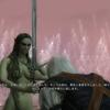 『The Witcher』プレイ日記⑫:第4章その2~いよいよ佳境へ