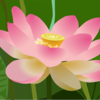 第三部068話 仏教の力(日本人の知らない恩4)