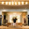 ロイトン札幌はおすすめのホテル!アクセス等、実際泊まった筆者がポイントを解説!