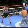 畑山隆則、史上最大の日本タイトルマッチを経て涙の戴冠劇へ。Part2