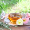人気の紅茶ランキングベスト10(ミルクティーも)