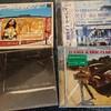 197日目T.J. Kirk =Thelonious Monk, James Browne, Roland Kirk