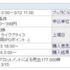 IPO 6614シキノハイテック ブックビルディング完了