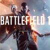 [BF1]Battlefield 1(バトルフィールド 1)の感想・評価